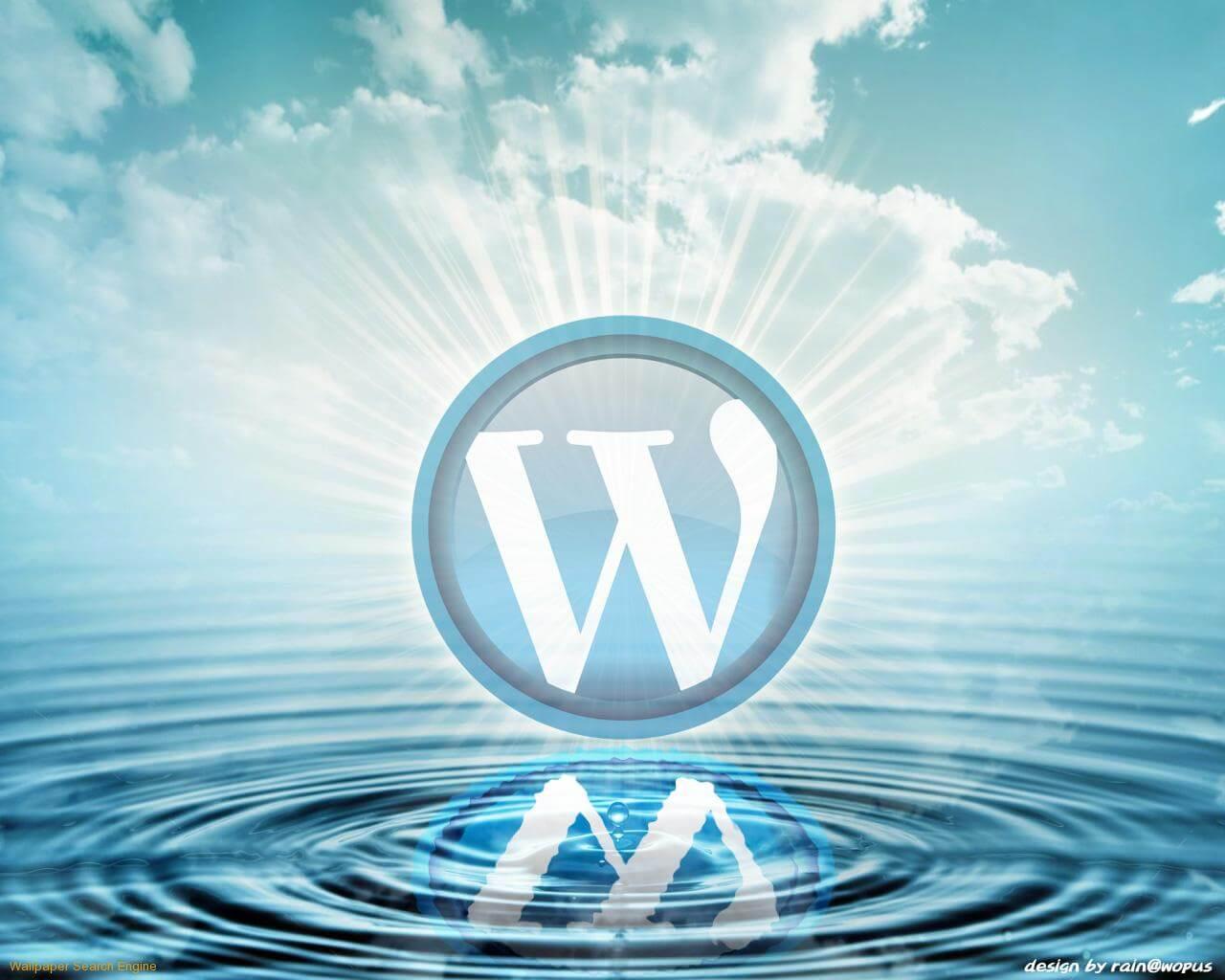 Why WordPress :: Fifteen Reasons