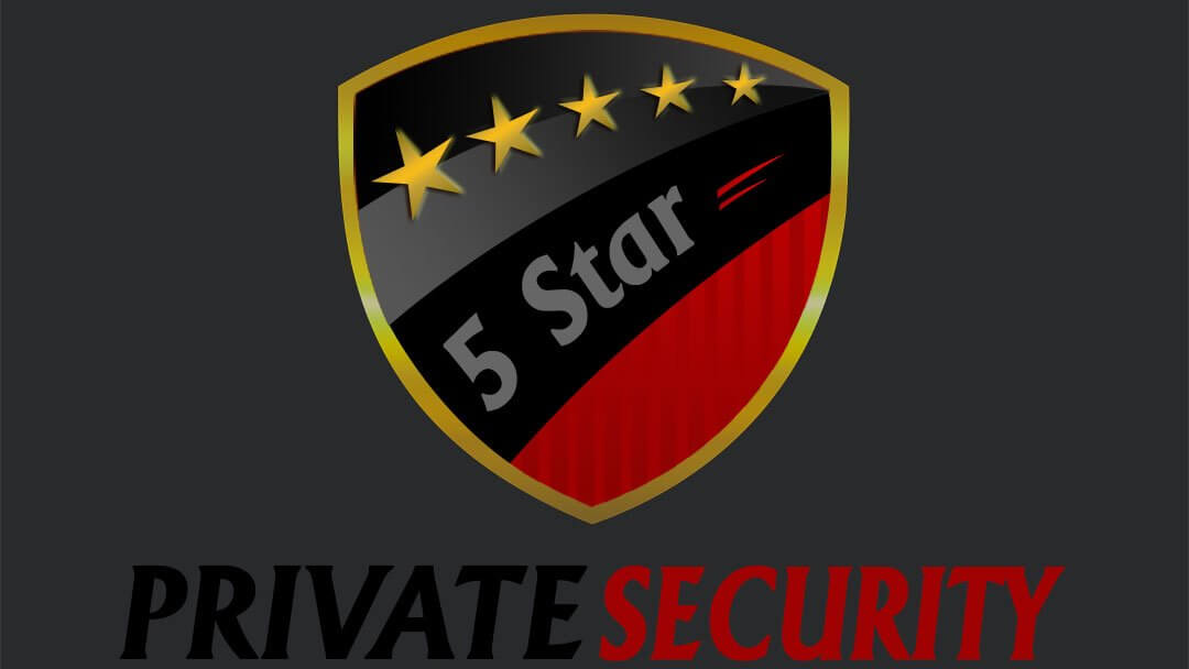 5 Star Private Security