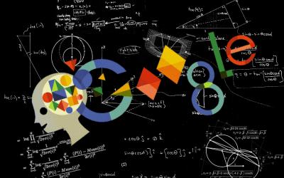"Prepare for Google's ""Mobile Friendly"" Algorithm, Beginning April 21"