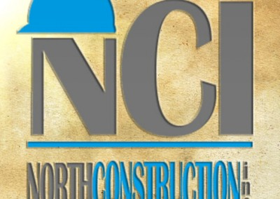 North Construction Inc.