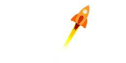 Launching Your Website is as easy as - Step Three